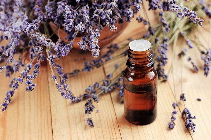 Fragrância Natural ou Sintética?
